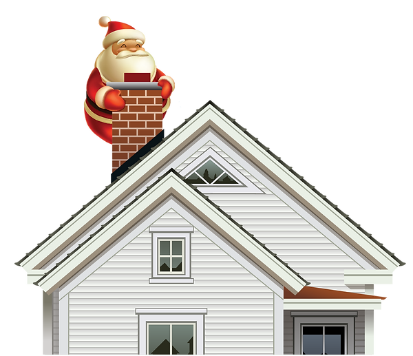 Santas Chimney Home-04.png