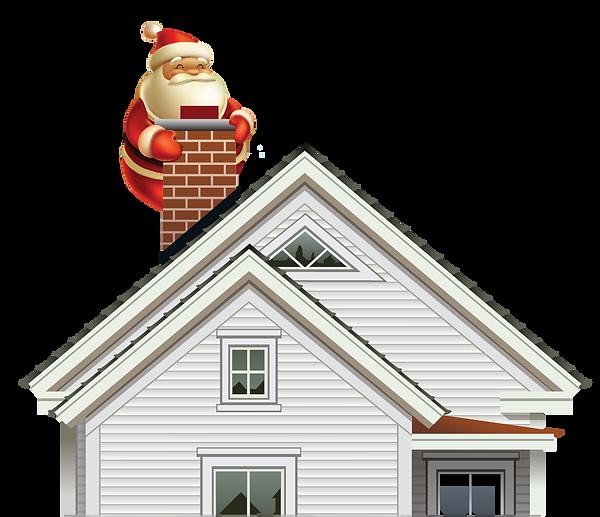 Santas Chimney Home-04.png