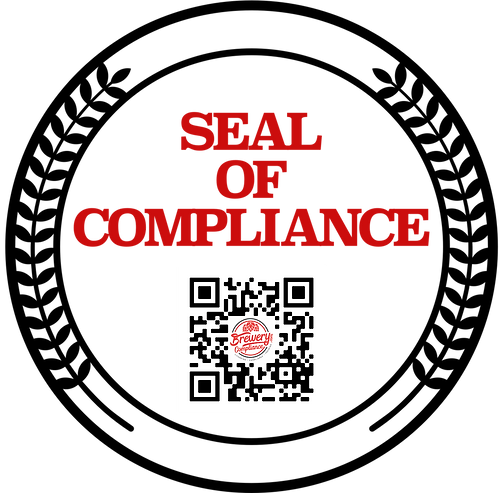 Seal of Compliance Red.png