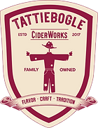 TattieBogle Cider Works