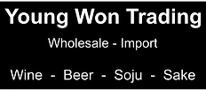 Young Won Trading
