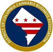 DC Cannabis Consulting