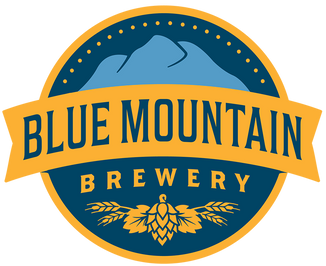 Blue Mountain Brewery.png