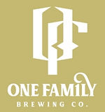 One Family Brewing Co.jpg