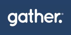 Gather Logo.jpg