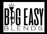Big Easy Blends.webp