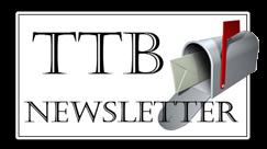 TTB NEWSLETTER | Weekly News