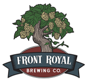 Front Royal Brewing Company .png