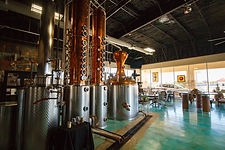 Ironroot-Distillery-2.jpg