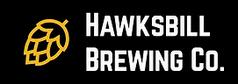 Hawksbill Brewing Co.