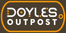Doyles Outpost Alexandria.png