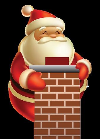 Santas Chimney Home-09.png