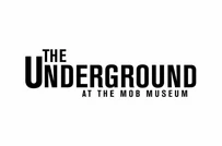The Underground at The Mob Museum.webp