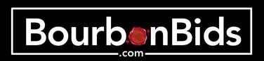BourbonBids.com