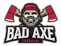 Bad Axe Throwing - alcoholconsulting_com