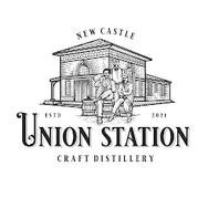 Union Station Craft Distillery _ New Castle PA
