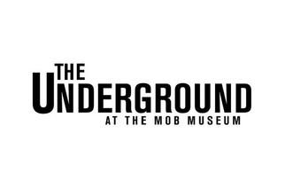 Mob+Museum+The+Underground.jpg