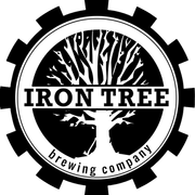 Iron Tree Brewing Company - Christiansbu