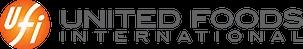 UFI-logo-1.webp