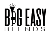 Big Easy Blends - BreweryCompliance.com.
