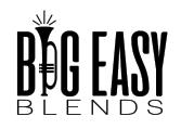 Big Easy Blends - BreweryCompliance.com.