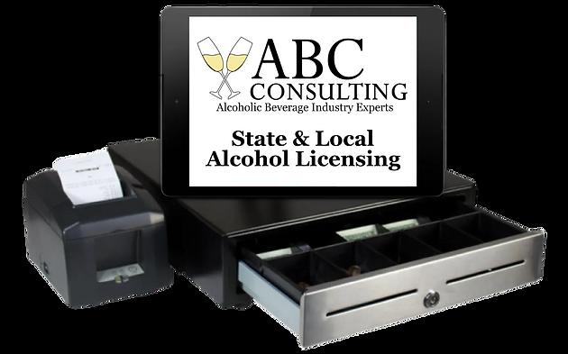 ABC Consulting vaabc.com Register.png