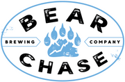 Bear Chase Brewing Company.png