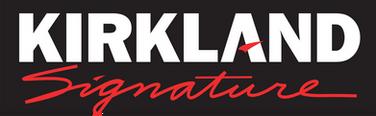 1280px-Kirkland_Signature_logo.svg.png