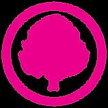 pink_logo-06.png