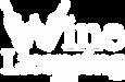 Wine Licensing White Logo.png
