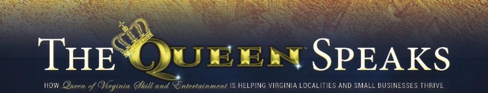 The Queen Speaks Logo.jpg