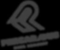 precarious-logo.png