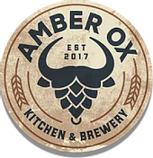 Amber Ox Kitchen
