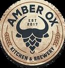Amber Ox Kitchen