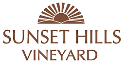 Sunset Hills Vineyard.png