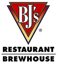 BJ's Restaurant & Brewhouse.jpg
