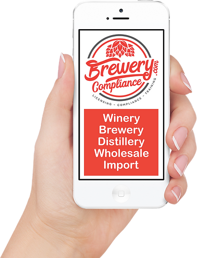 BreweryCompliance Logo Hand.png