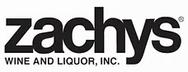Zachys Wine and Liquor.webp