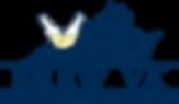BREW VA Logo PNG.png
