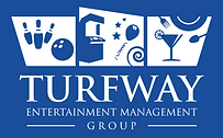 Turfway Management Group.png