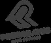 precarious-logo.webp