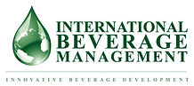 International Beverage Management .jpg