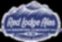 rla_logo_new-03.png
