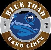 Blue Toad Hard Cider.png