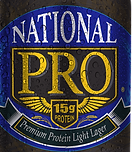 National Pro beer .png
