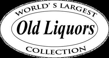 Logo-Old-Liquors_lijn_full.png
