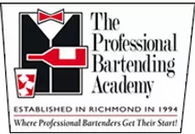 The Professional Bartending Academy Richmond VA
