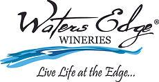 Wateries Edge Wineries.jpg