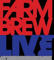 2 Silos Brewing Company - Farm Brew Live