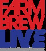 FarmBrewLive_Logo_Color-1.png
